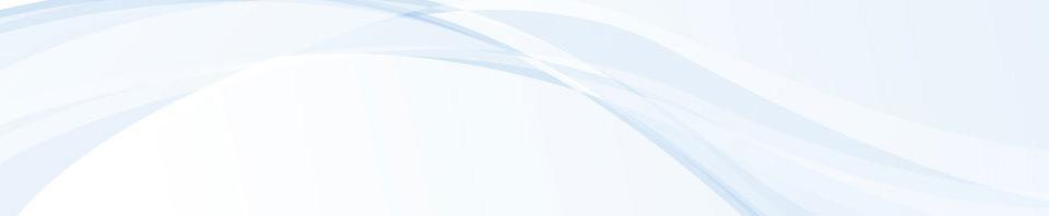 Государственное бюджетное общеобразовательное учреждение средняя общеобразовательная школа имени Героя Советского Союза П.И. Захарова с. Троицкое муниципального района Сызранский Самарской области